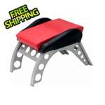 PitStop Furniture GT Receiver Foot Rest