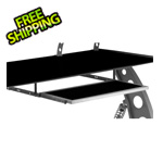 Pitstop Furniture GT Spoiler Desk Pull Out Tray (Black)