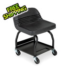 Whiteside Large Padded Shop Seat