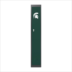 Michigan State University Collegiate PrimeTime Locker