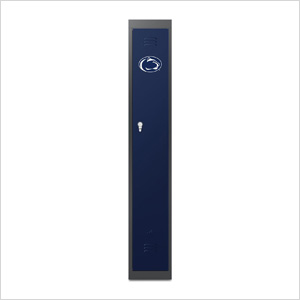 Pennsylvania State University Collegiate PrimeTime Locker