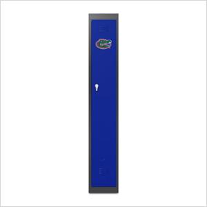 University of Florida Collegiate PrimeTime Locker