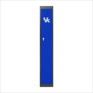University of Kentucky Collegiate PrimeTime Locker