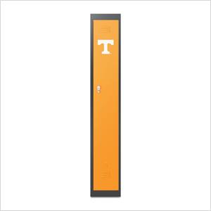 University of Tennessee Collegiate PrimeTime Locker