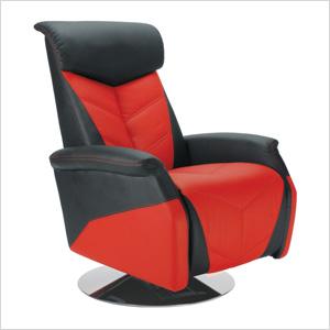 Racing Recliner Chair