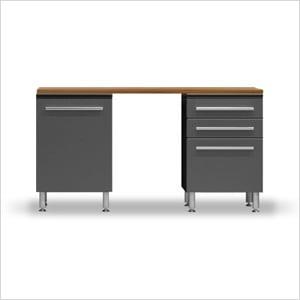 3-Piece Workbench Set