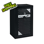 Stack-On 20-Gun Tactical Fire Resistant Gun Safe
