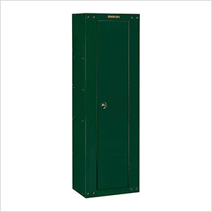8-Gun Ready-to-Assemble Security Cabinet