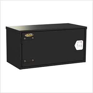 3-Drawer 36-Inch Underbody Truck Box (Opens Left)