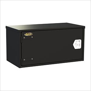 3-Drawer 36-Inch Underbody Truck Box (Opens Left)