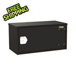 Swivel Storage Solutions 3-Drawer 36-Inch Underbody Truck Box (Opens Right)