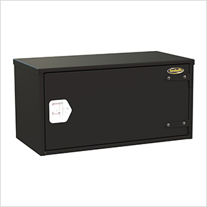 3-Drawer 36-Inch Underbody Truck Box (Opens Right)