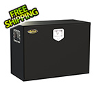Swivel Storage Solutions 5-Drawer 30-Inch Truck Box Chest