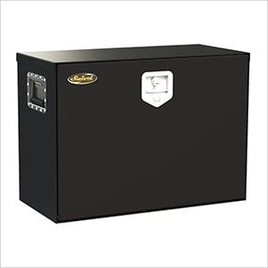 5-Drawer 30-Inch Truck Box Chest