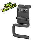 Ulti-MATE Cabinets S-Hook