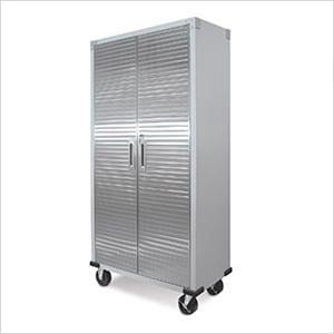 UltraHD Storage Cabinet