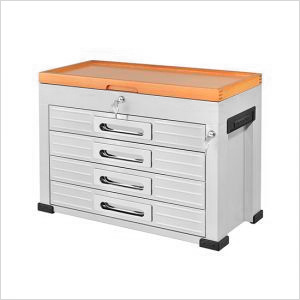 UltraHD 25-Inch Tool Chest