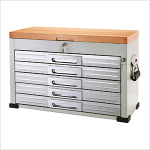 UltraHD 28-Inch Tool Chest