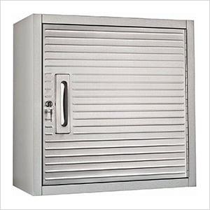 UltraHD Wall Storage Cabinet - 24x12x24
