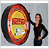 Mopar Parts 36-Inch Neon Sign