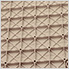 Beige Garage Floor Tile (25-Pack)