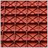 Terra Cotta Garage Floor Tile