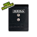 Mesa Safe Company Under-Counter Depository Safe