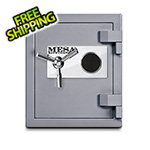 Mesa Safe Company 1.3 CF High Security Fire Safe with Combination Lock