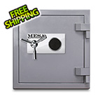 Mesa Safe Company 2.4 CF High Security Fire Safe with Combination Lock