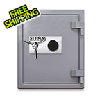 Mesa Safe Company 3.0 CF High Security Fire Safe with Combination Lock
