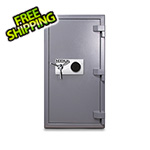 Mesa Safe Company 5.0 CF High Security Fire Safe with Combination Lock