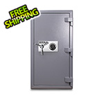 Mesa Safe Company 5.0 CF High Security Fire Safe with Electronic Lock