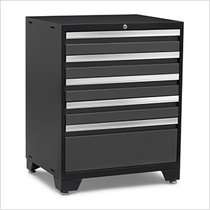 PRO 3.0 Series Grey Tool Drawer