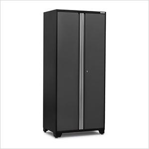 PRO 3.0 Series Grey Multi-Use Locker