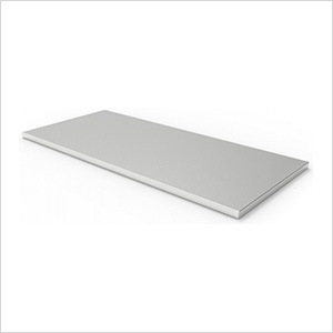 PRO 3.0 Series 56-Inch Stainless Steel Top