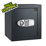 Paragon Lock and Safe Fire Safe with Electronic Lock
