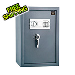 Paragon Lock and Safe ParaGuard Deluxe Safe with Electronic Lock