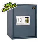 Paragon Lock and Safe ParaGuard Premiere Safe with Electronic Lock