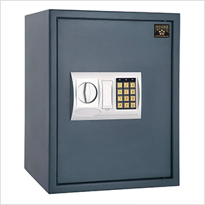 ParaGuard Premiere Safe with Electronic Lock