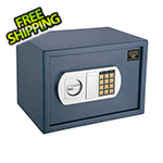 Paragon Lock and Safe ParaGuard Elite Safe with Electronic Lock