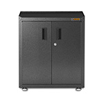 Gladiator GarageWorks Ready-To-Assemble Full-Door GearBox