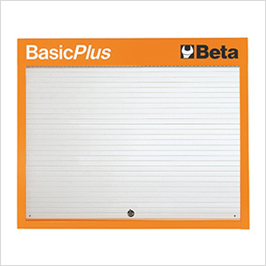 BasicPlus Toolholder Panel