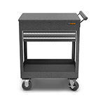Gladiator GarageWorks 2-Drawer Utility Cart