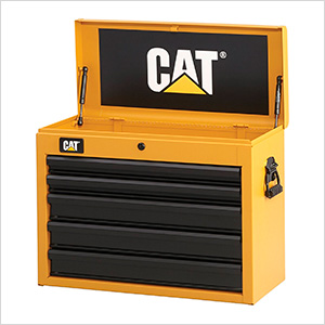 """26"""" Wide 5-Drawer Tool Chest"""