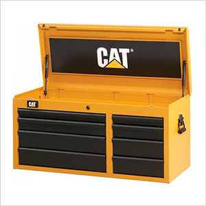 "41"" Wide 8-Drawer Tool Chest"
