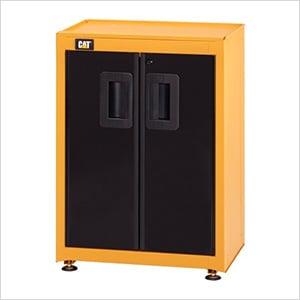 """26"""" Wide 2-Door Base Cabinet"""