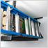 Sports Utility Hooks - Hammertone