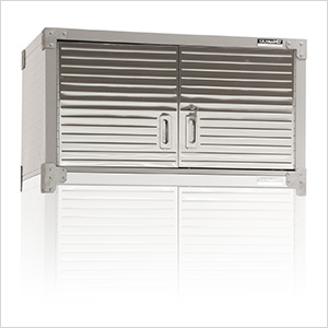 "36"" UltraHD Stacker Cabinet"