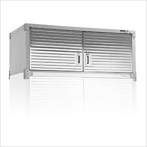 "48"" UltraHD Stacker Cabinet"