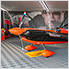Slate Grey Ribtrax Garage Floor Tile (9-Pack)